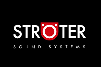 stroter