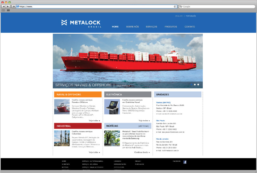 site_metalock